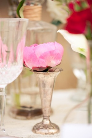 Valentines-Sweetheart-Table-Centerpiece-5
