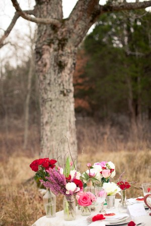 Valentines-Sweetheart-Table-Centerpiece-7