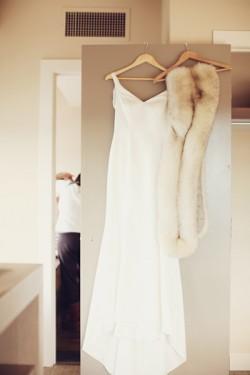 Vineyard-Gown
