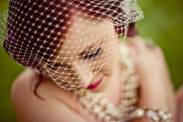 Vintage-Bride-Accessories