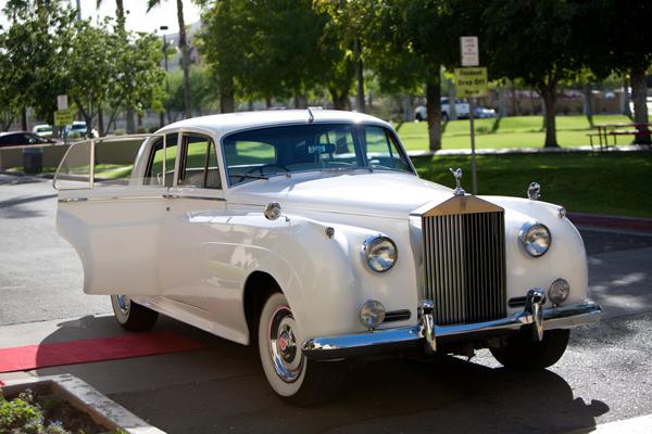 Clic Car Al Wedding Photography