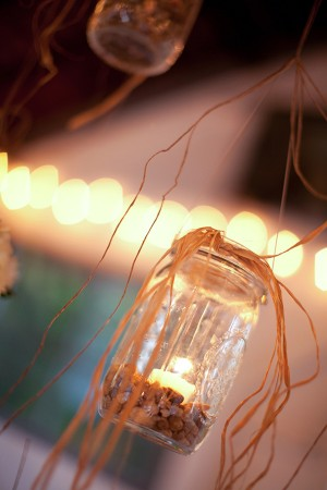 Whimsical-Hanging-Mason-Jars