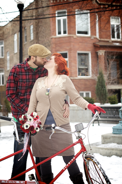 Winter-Chicago-Valentines-Day-Shoot-2