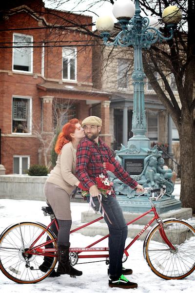 Winter-Chicago-Valentines-Day-Shoot-3