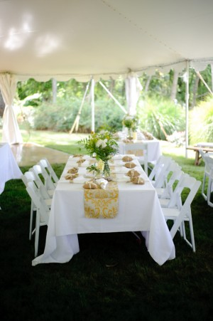 Yellow-and-White-Wedding-Reception