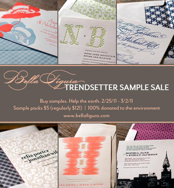 trendsetter-sale-blog