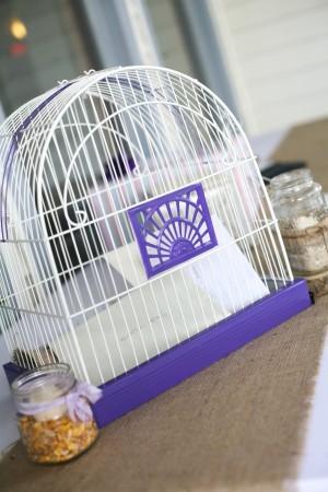 bird_cage_card_holder