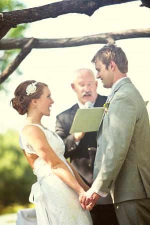 nebraska wedding kabloom studios