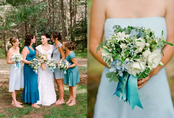 5-blue-bridesmaid-dresses