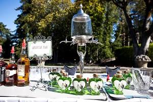 Absinthe-Bar-Wedding-Ideas-2