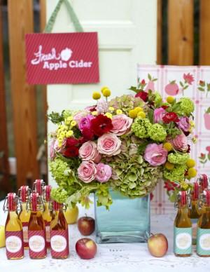 Apple-Cider-Wedding-Favors