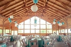 Aqua-Barn-Wedding