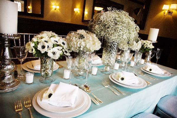 Aqua-Tablecloth-2
