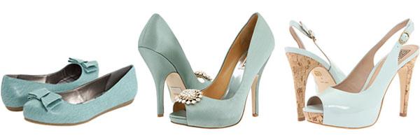 Aqua-Zappos-Shoes