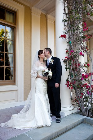 Art-Nouveau-Theme-Wedding-3