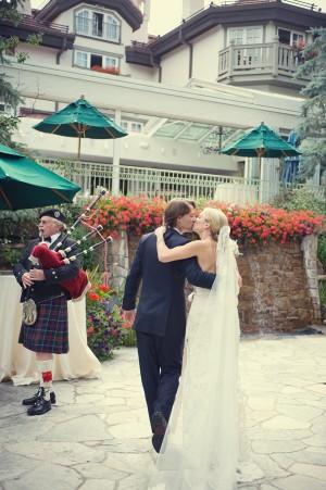 Bagpiper-Wedding-Ceremony
