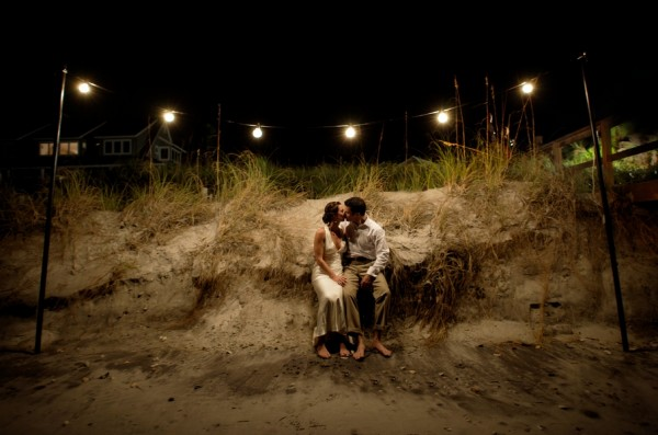 Beach-Wedding-Figure-8-Island-2
