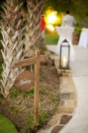 Beach-Wedding-Walkway
