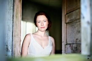 Bellingham-Wedding-Michele-Waite-1
