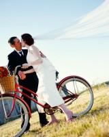 Bellingham-Wedding-Michele-Waite-2