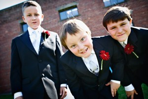 Bellingham-Wedding-Michele-Waite-3