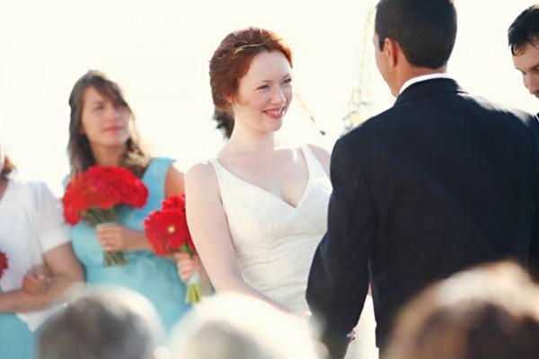 Bellingham-Wedding-Michele-Waite-4