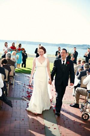 Bellingham-Wedding-Michele-Waite-5