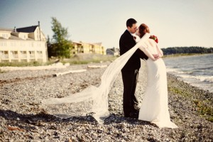 Bellingham-Wedding-Michele-Waite-7