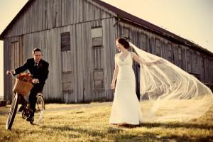 Bellingham-Wedding-Michele-Waite-9