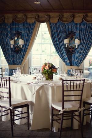 Blue-Green-Ballroom-Reception
