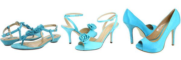 Bright-Aqua-Zappos-Shoes