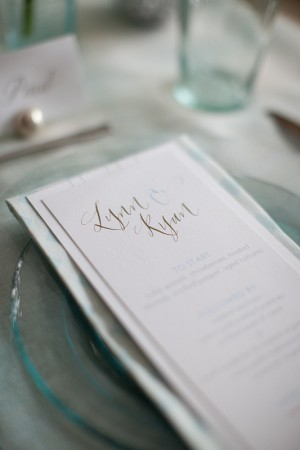 Calligraphy-Place-Card-Menu