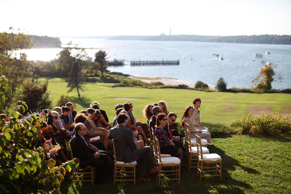 Chebeague-Island-Inn-Maine-Wedding-Michele-Waite-Photography-10