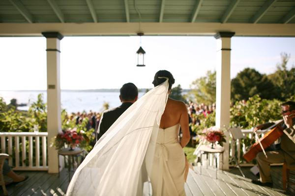 Chebeague-Island-Inn-Maine-Wedding-Michele-Waite-Photography-11