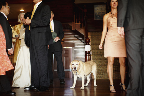 Chebeague-Island-Inn-Maine-Wedding-Michele-Waite-Photography-13