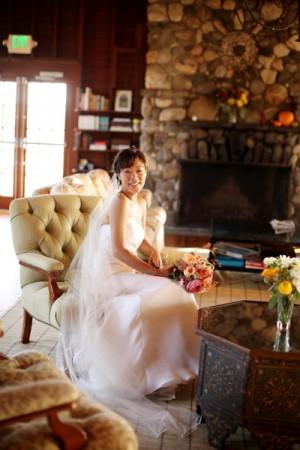 Chebeague-Island-Inn-Maine-Wedding-Michele-Waite-Photography-14