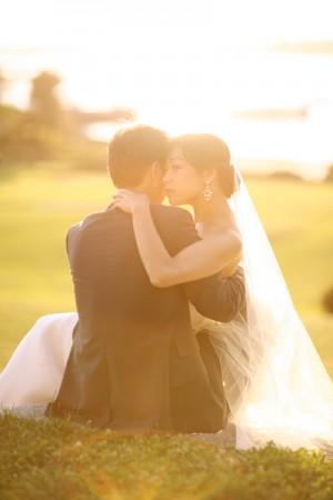 Chebeague-Island-Inn-Maine-Wedding-Michele-Waite-Photography-15