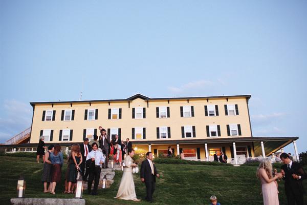 Chebeague-Island-Inn-Maine-Wedding-Michele-Waite-Photography-16