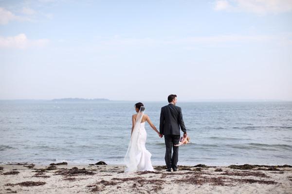 Chebeague-Island-Inn-Maine-Wedding-Michele-Waite-Photography-5