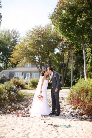 Chebeague-Island-Inn-Maine-Wedding-Michele-Waite-Photography-6
