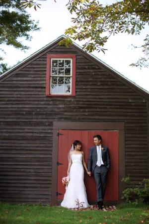 Chebeague-Island-Inn-Maine-Wedding-Michele-Waite-Photography-7