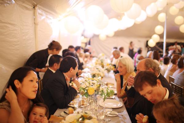 Chebeague-Island-Inn-Maine-Wedding-Michele-Waite-Photography