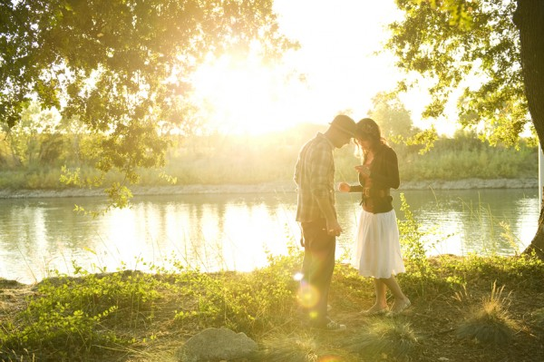 Chocolate-Inspired-Engagement-Session-True-Love-Photo-11