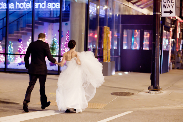 Downtown-Chicago-Wedding-Jen-Lynne-Photography-33