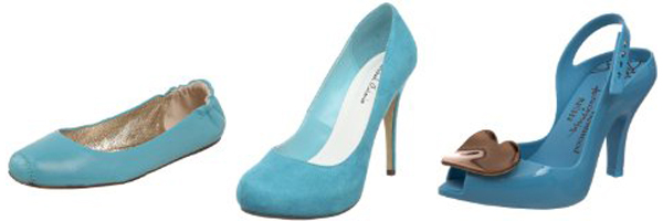 Endless-Aqua-Shoes