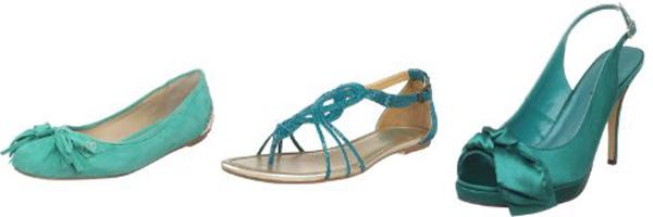 Endless-Aqua-Shoes2