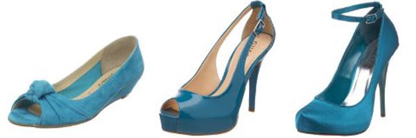 Endless-Aqua-Shoes3