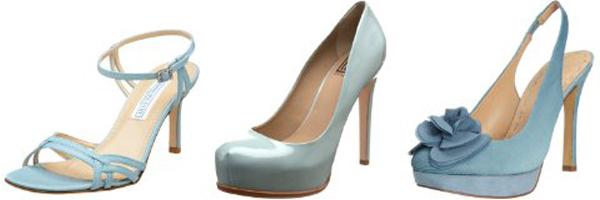 Endless-Aqua-Shoes4