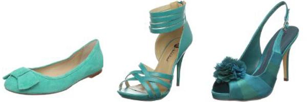 Endless-Aqua-Shoes5