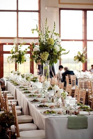 Green-Cream-Estate-Table